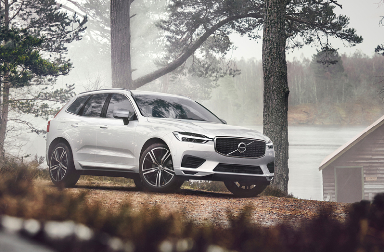 made-by-sweden-volvo-XC60-awd