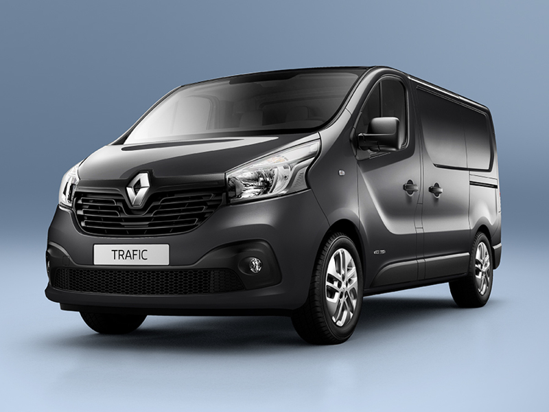 Renault_TRAFIC-bahco-Nybergs Bil
