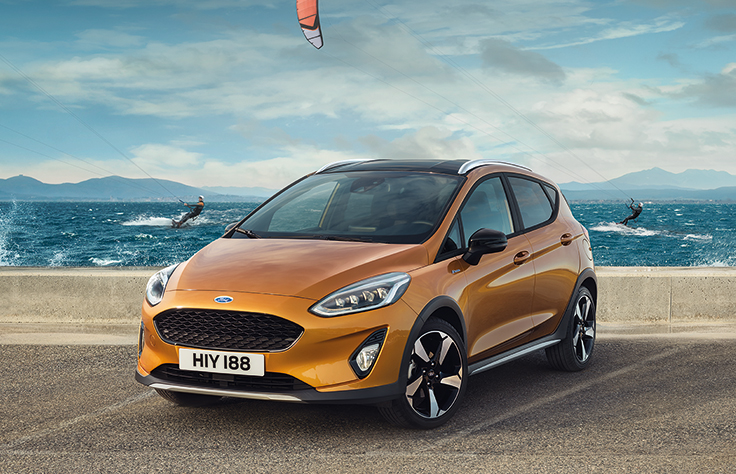 Ford-Fiesta-Active-100hk