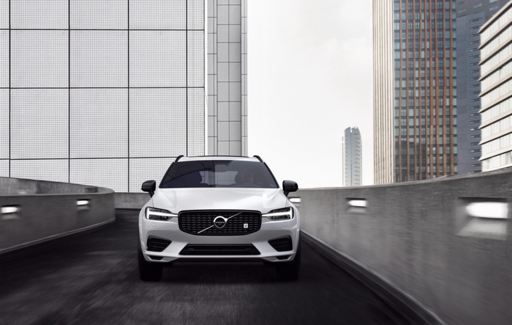 Volvo_engineered_V60_XC60_S60_T8-POLESTAR